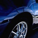 カーリースのコストを下げるなら低燃費車を選べ!